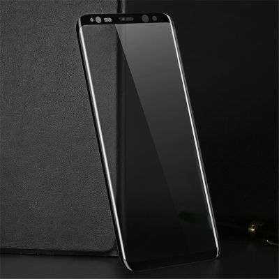 Benks X Pro+ 3D Tempered Glass Screen Protector for Samsung Galaxy S8/S8+