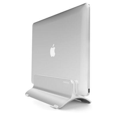 Seenda IPS-Z28 U-cradle Laptop Stand Universal Aluminum Alloy Holder