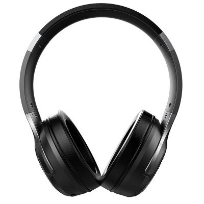 ZEALOT B26T Head-mounted Stereo Bluetooth V4.2 Headset with Mic Touch Panel