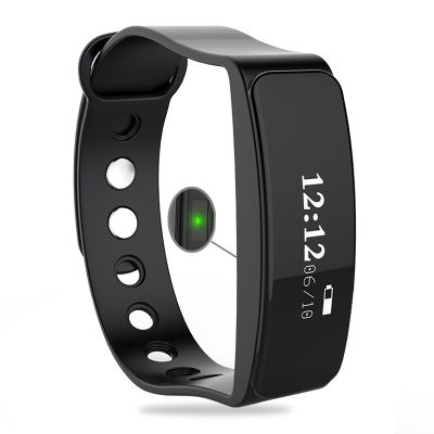 TOLEDA TLW23 Bluetooth Smart Bracelet