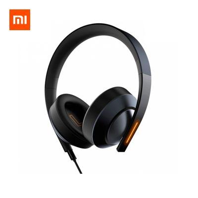 Xiaomi Mi Game Headset