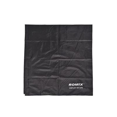 ROMIX Waterproof Outdoor Picnic Blanket