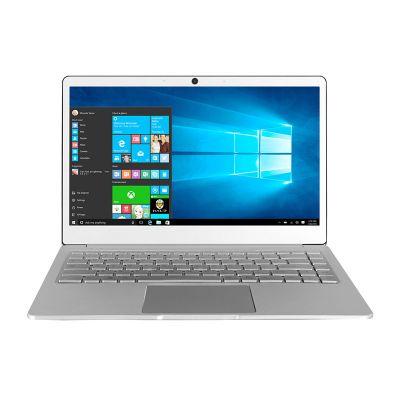 Jumper EZbook X4 Notebook 14.0 inch IPS Screen