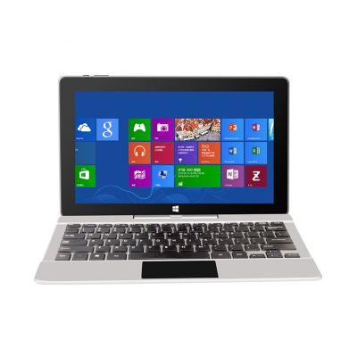 Jumper Ezpad 6S Pro Tablet PC 6GB RAM 128GB ROM
