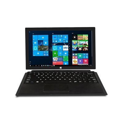Jumper EZpad 7S 10.6 Inch Tablet PC 4GB RAM 64 ROM