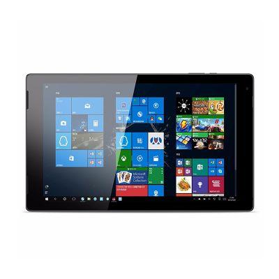 Jumper EZpad 7 Tablet PC 4GB RAM 64GB ROM