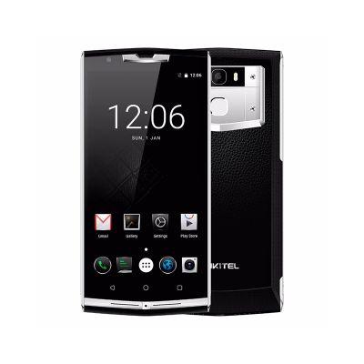 OUKITEL K10000 Pro 4G Smartphone 3GB RAM 32GB ROM