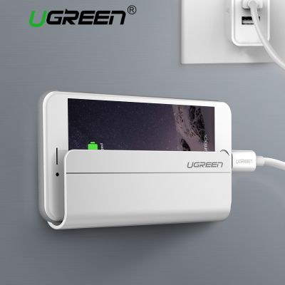Ugreen LP108 Universal Holder Stand for Smartphone