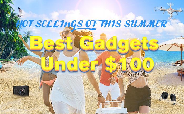 gearvita gadget sale