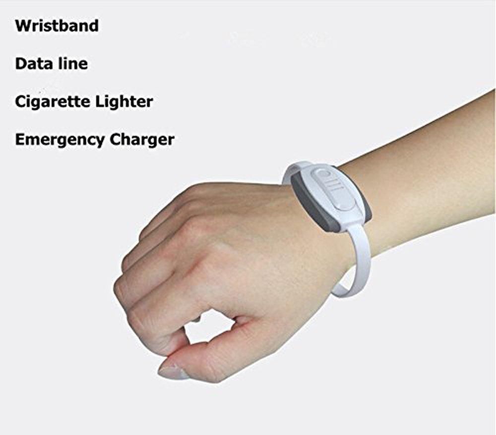 bracelet data cable