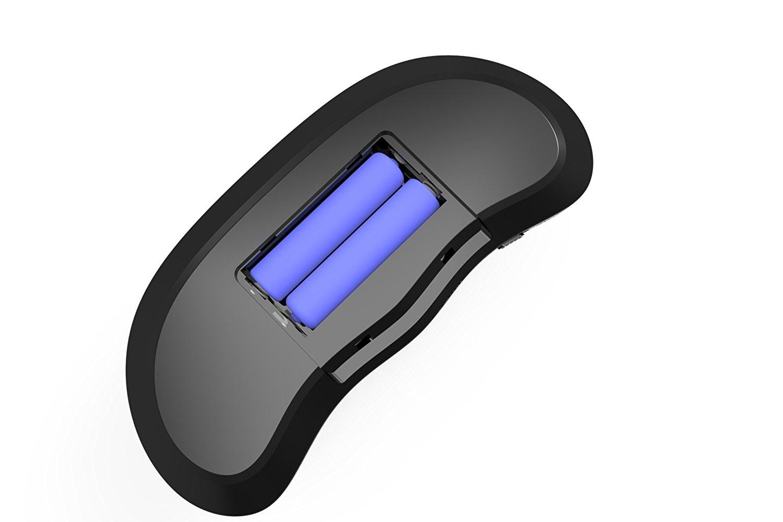 wireless vr controller