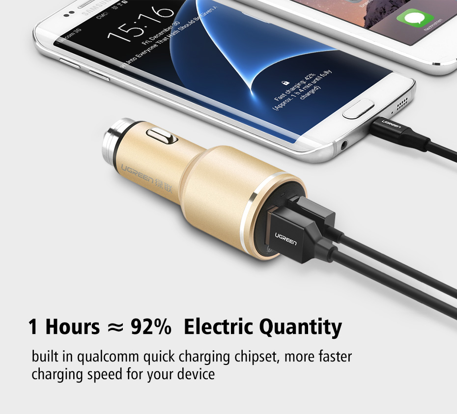 micro usb phone charger