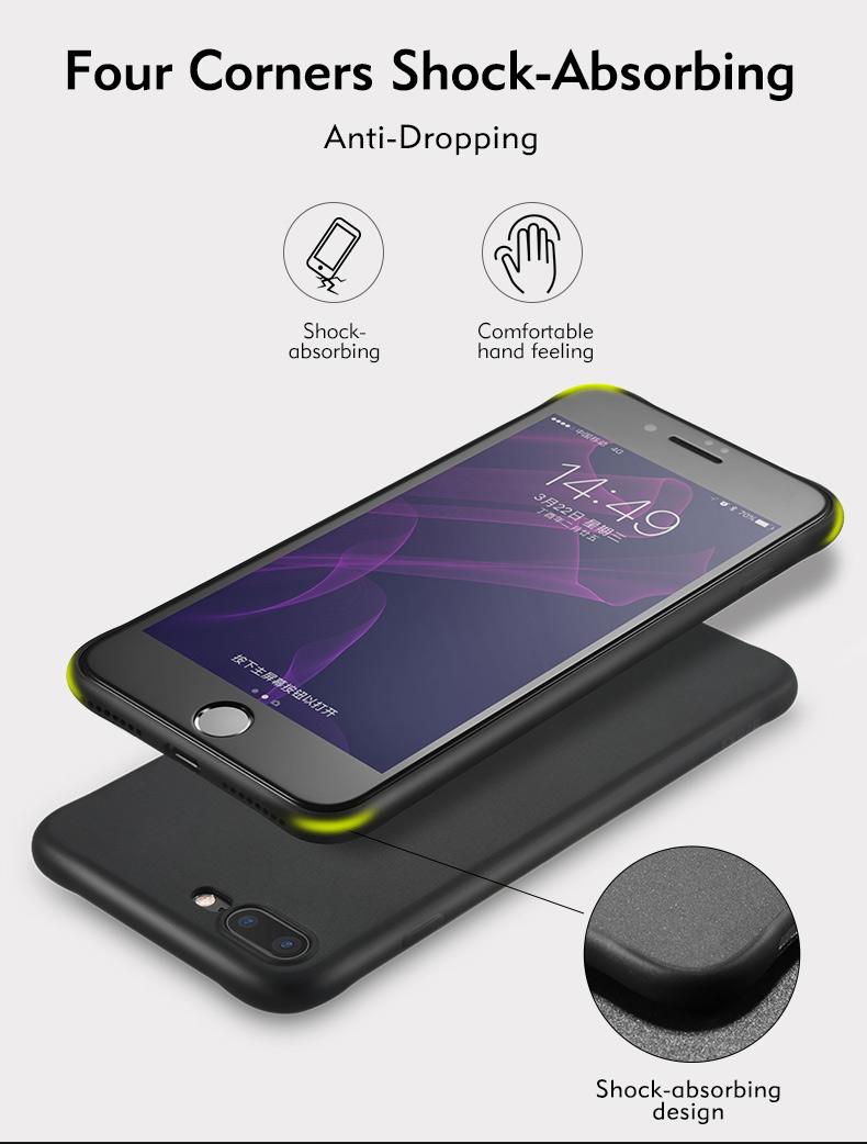 iphone7 case