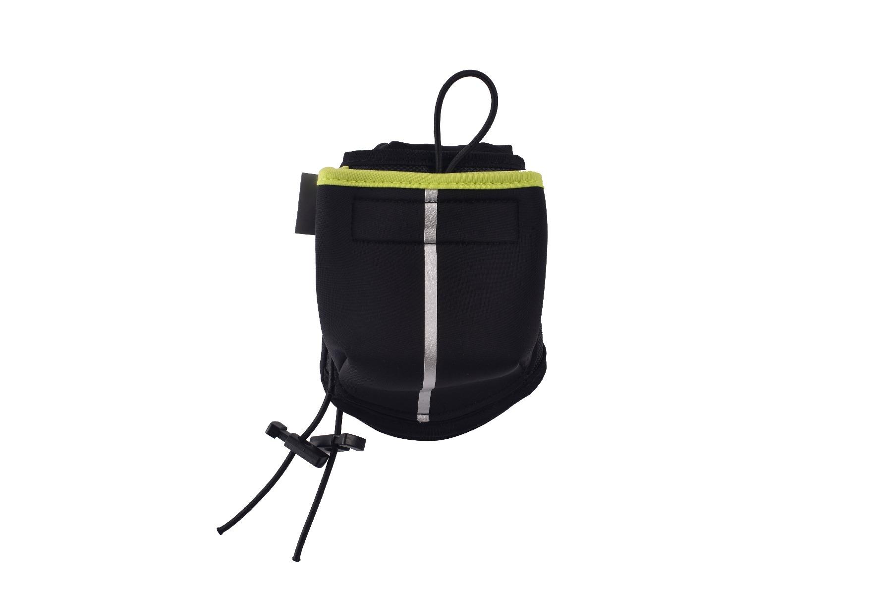 waist bag pouch