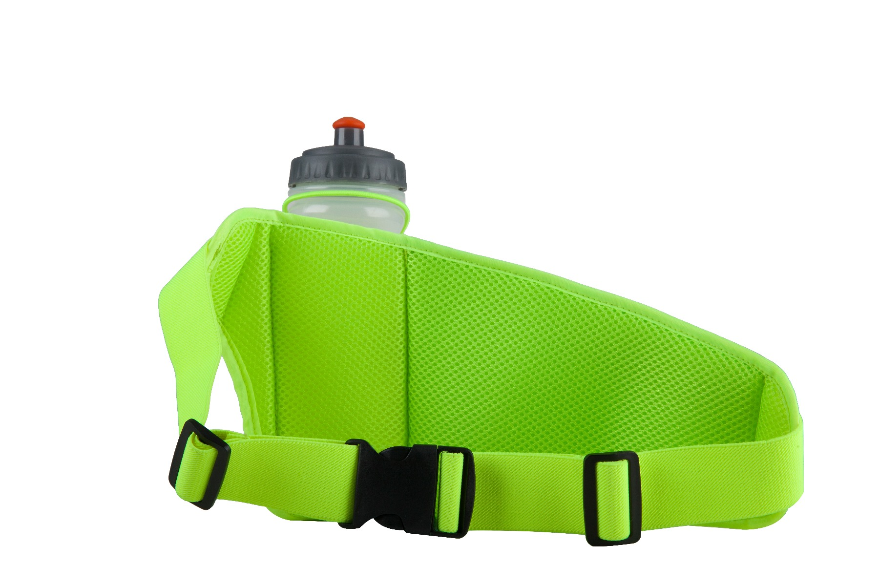 fashionable waist bag