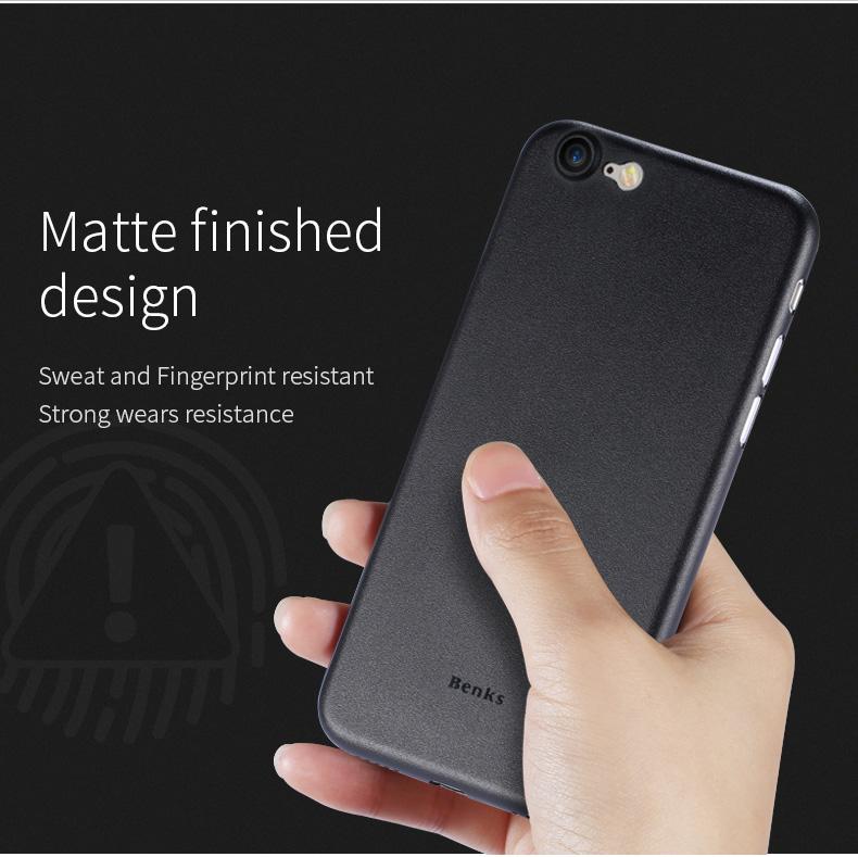 iphone 7p case