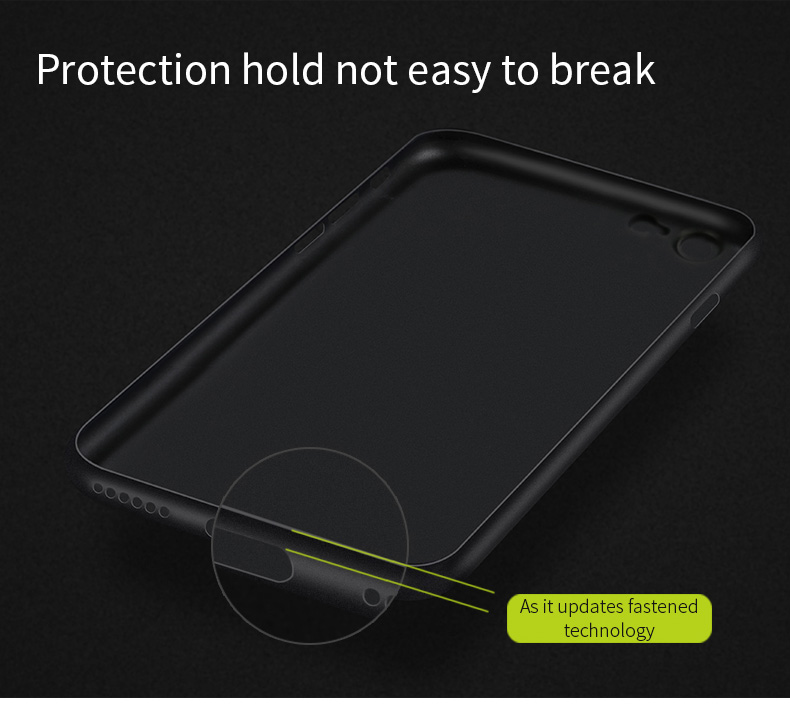 case for iphone7p