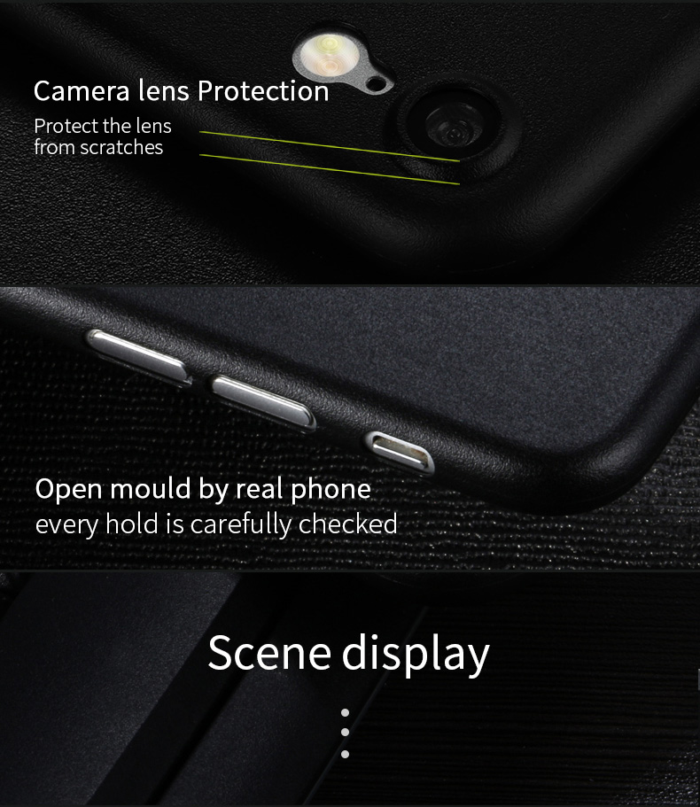 iphone7 cover
