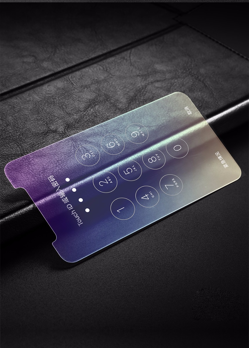 best tempered glass screen protector