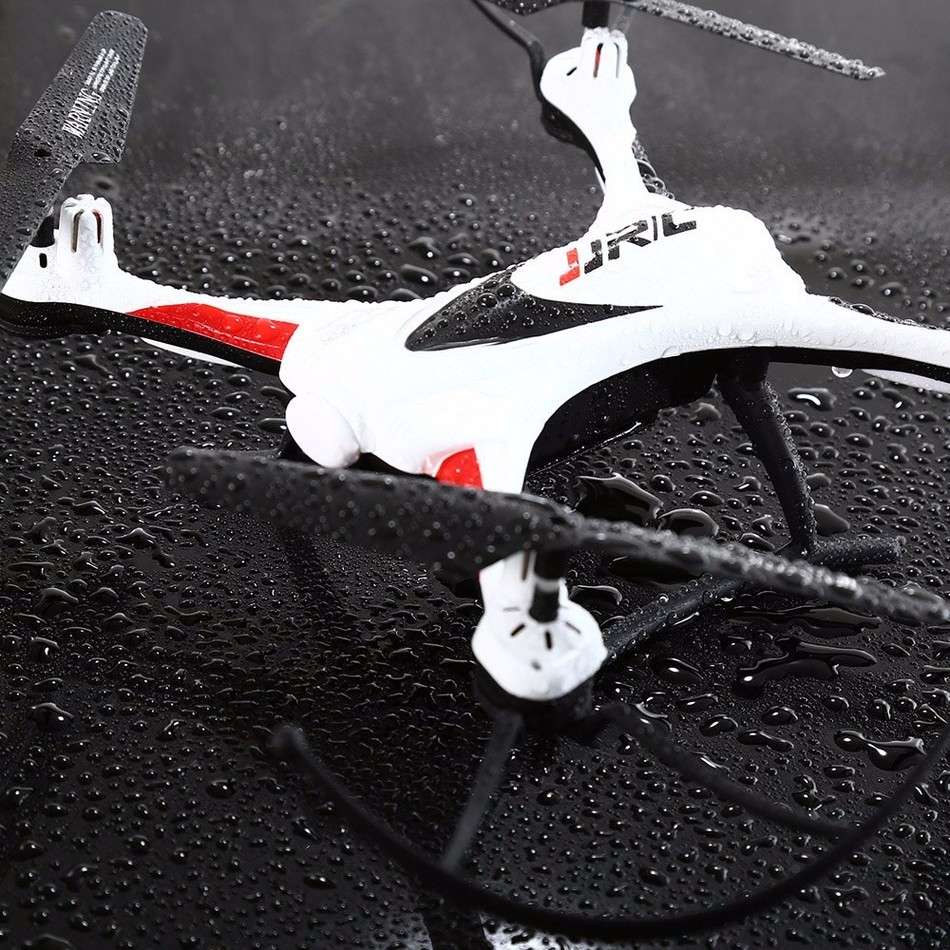 JJRC H31 Water Resistant RC Drone 2.4G 6 Axis Fall Resistant Quadcopter