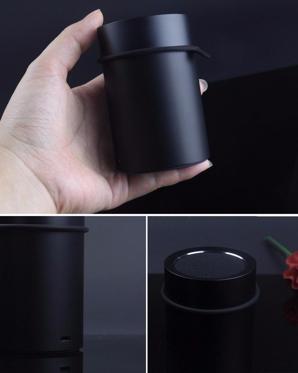 xiaomi hands free speaker