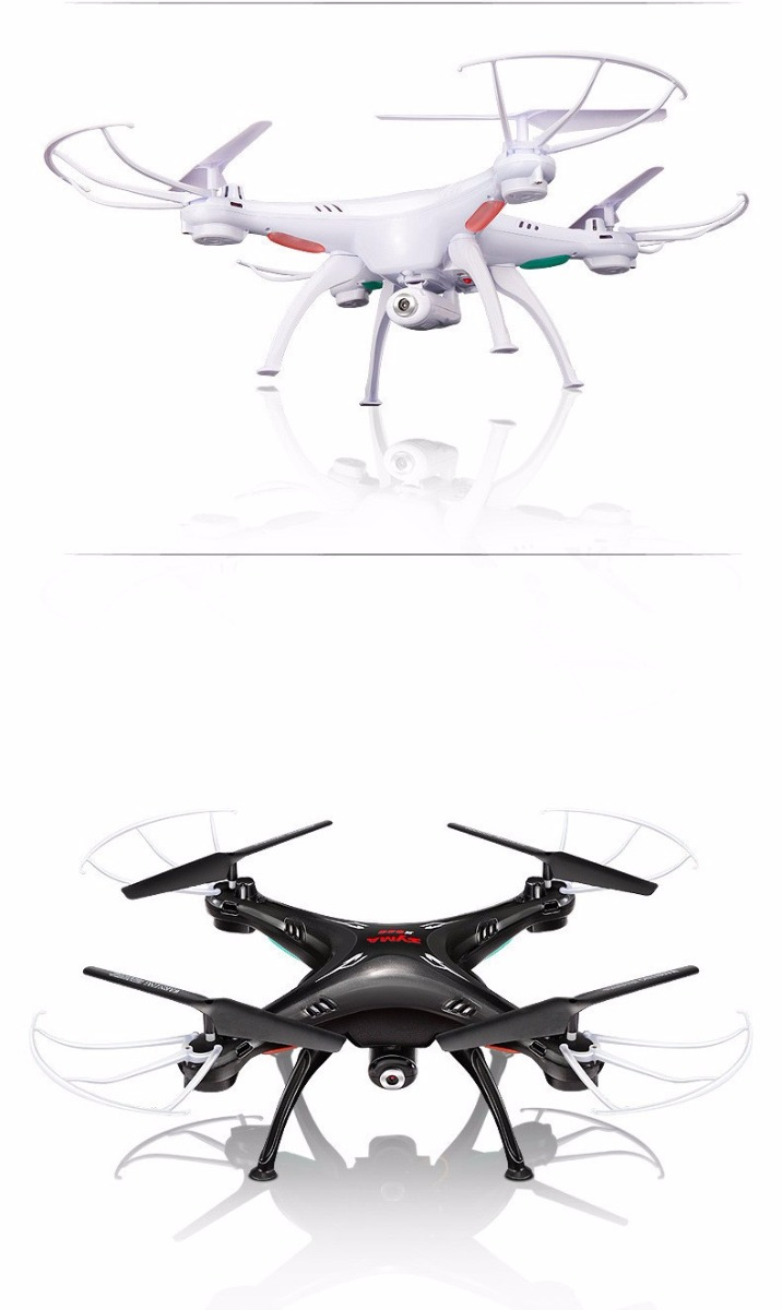fpv real-time drone