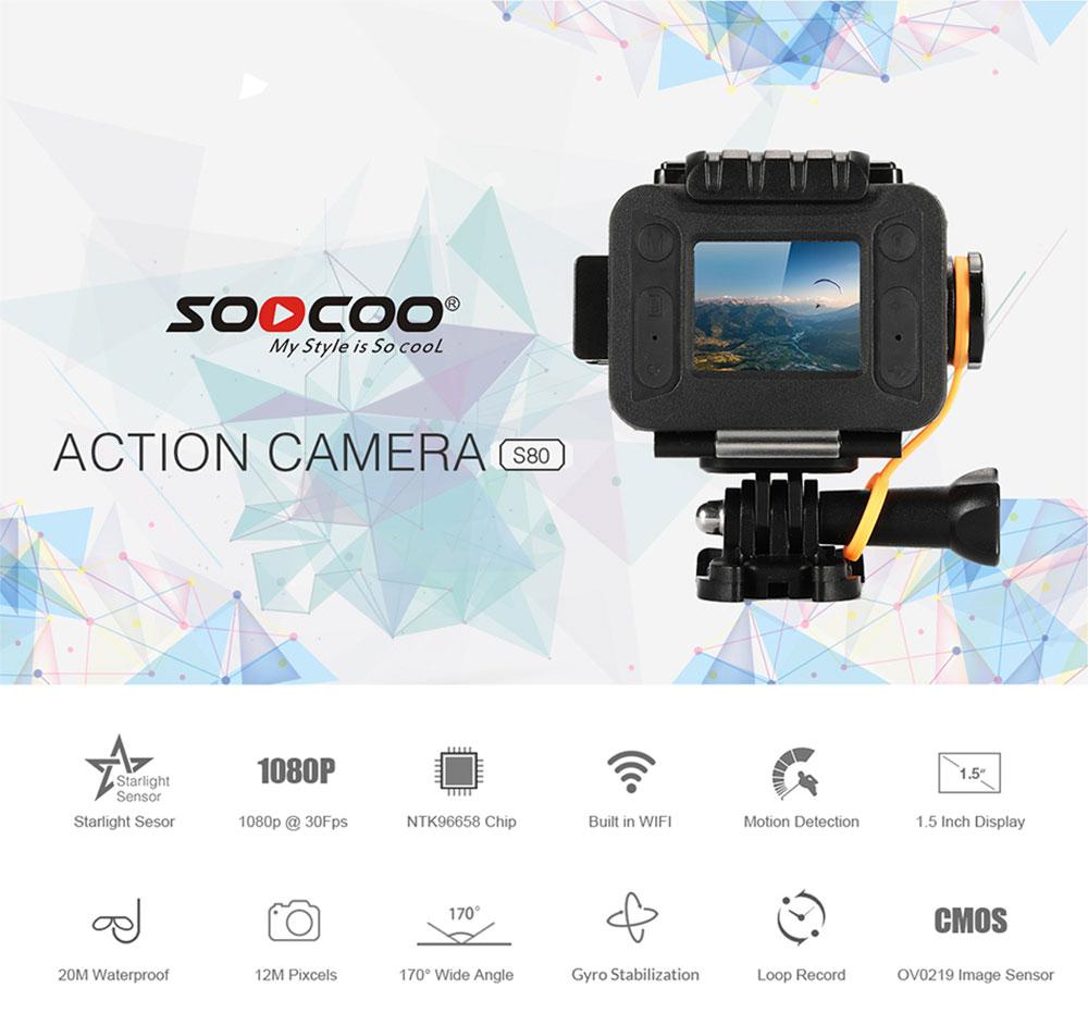 soocoo s80
