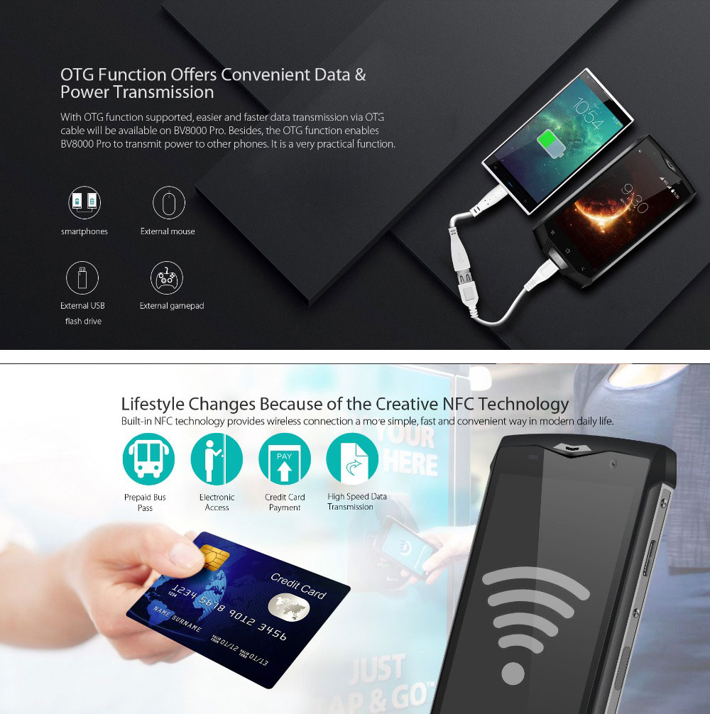 4g mobile phone