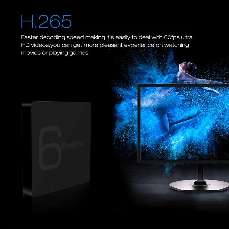 gs1 6k tv box