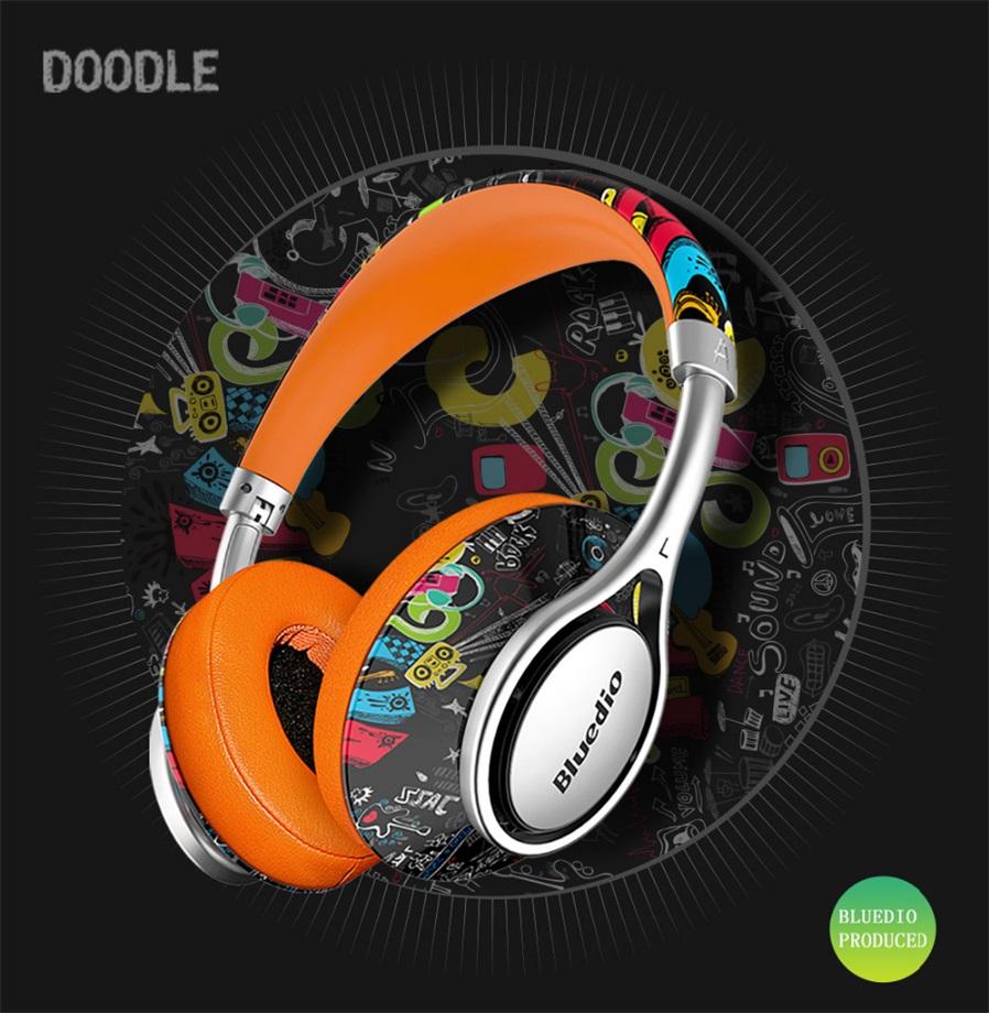 a2 headphones