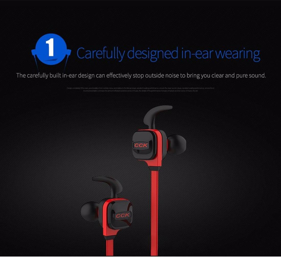 bluedio ks earphones