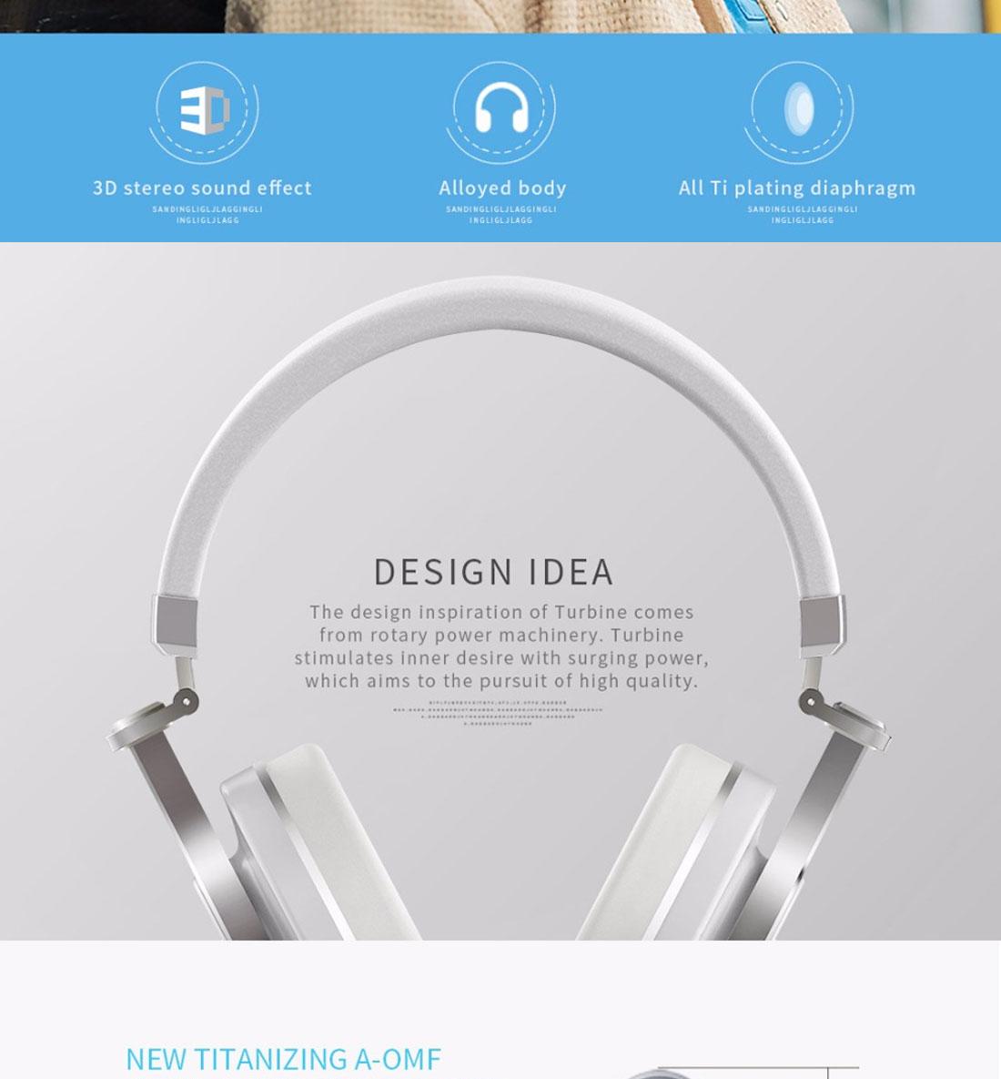 t3 headphones