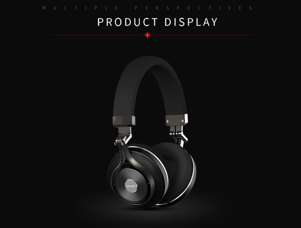 cheap headset