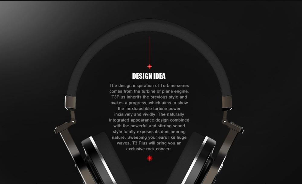 bluedio t3+ headphones
