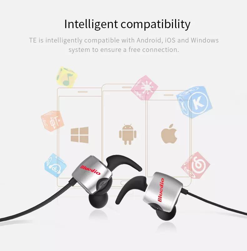 sports earphones
