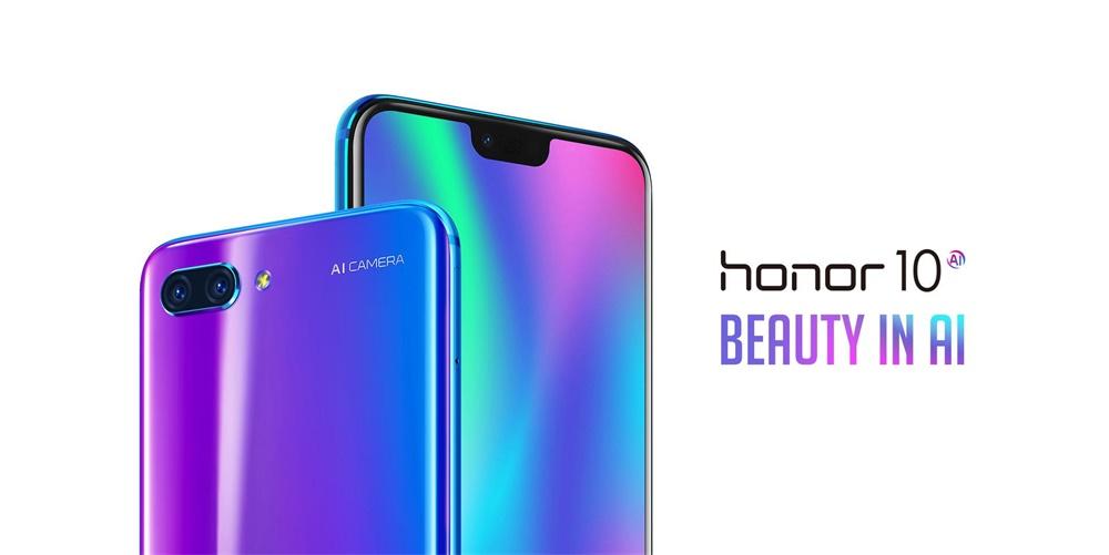 [Image: Huawei-Honor-10-smartphone-1.jpg]