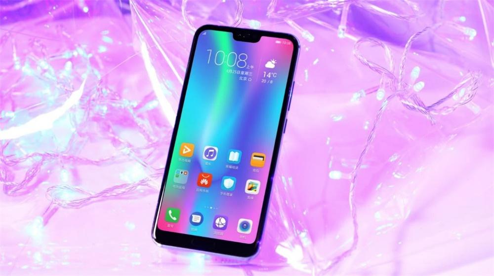 best huawei honor phone