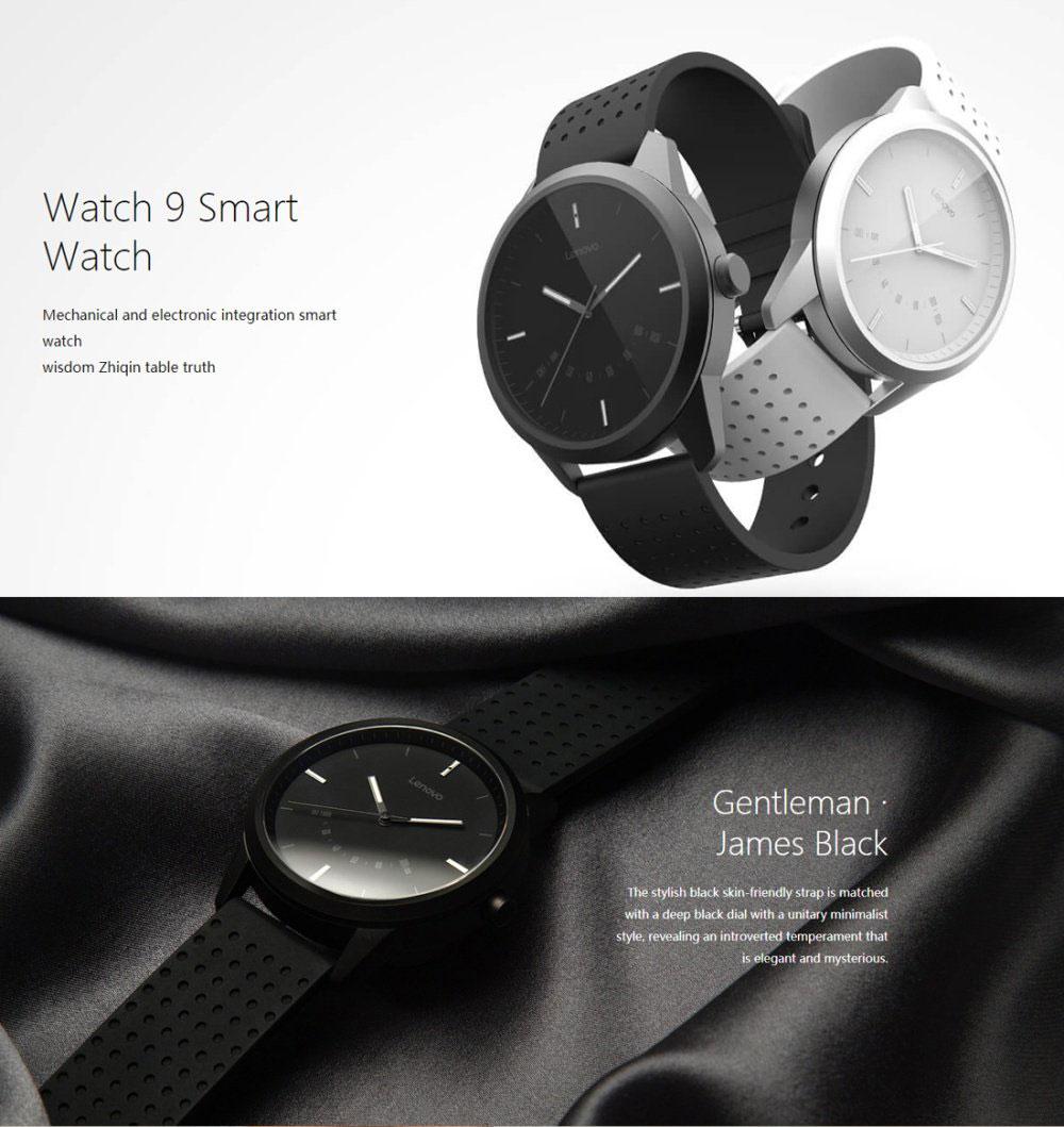 watch 9