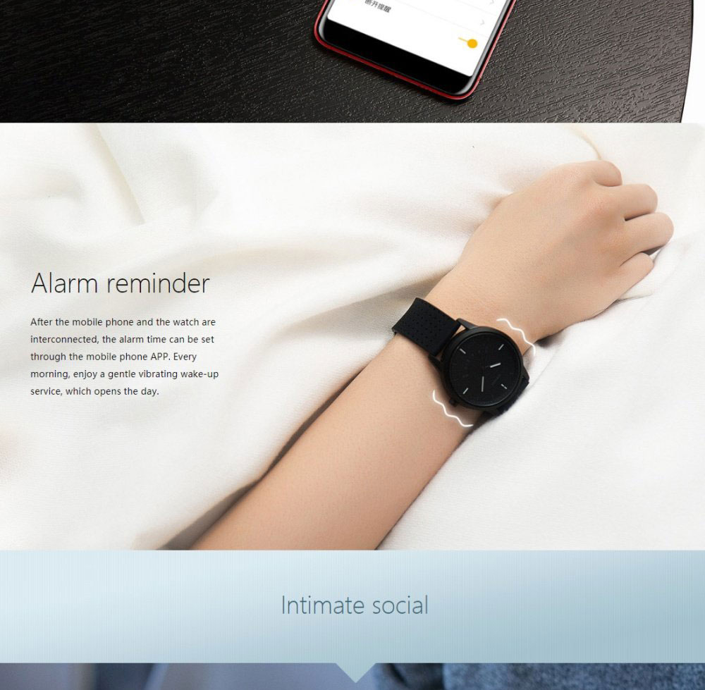 lenovo watch 9 buy online