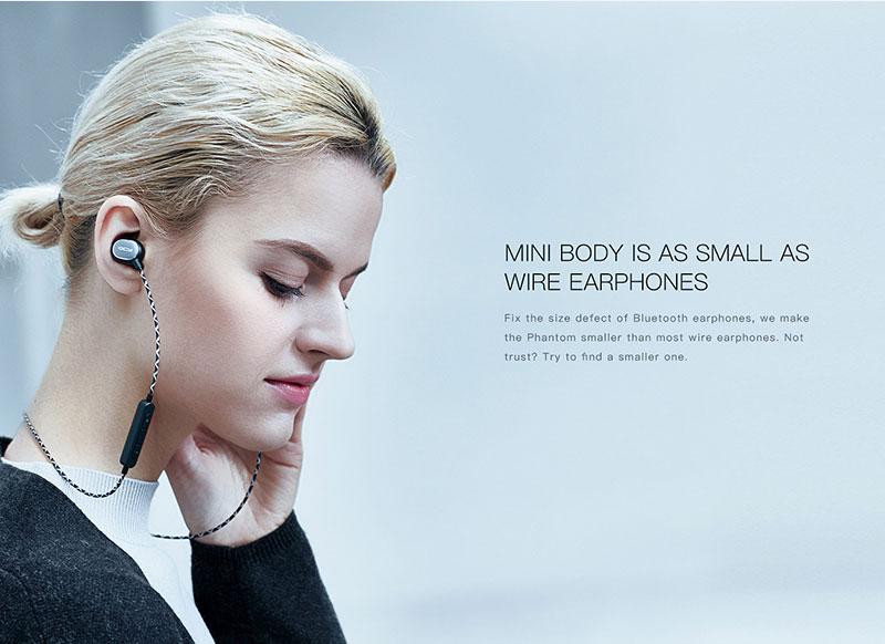 qcy headphones