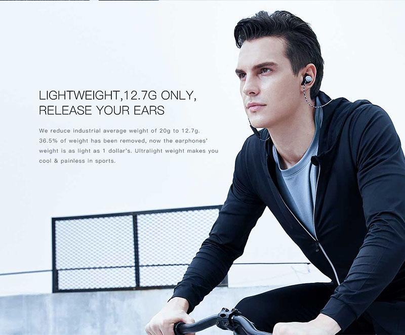 qy19 earphones