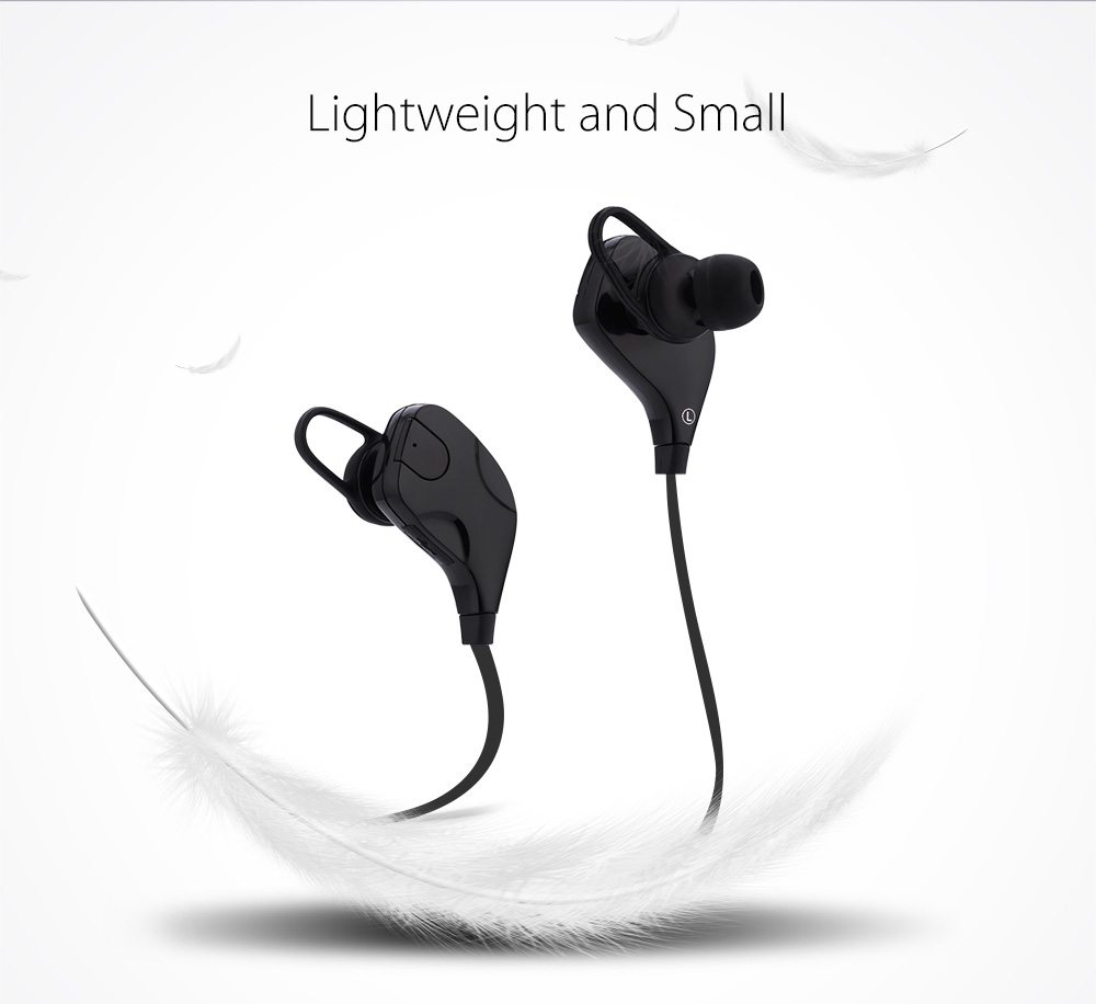 qy7s earbuds