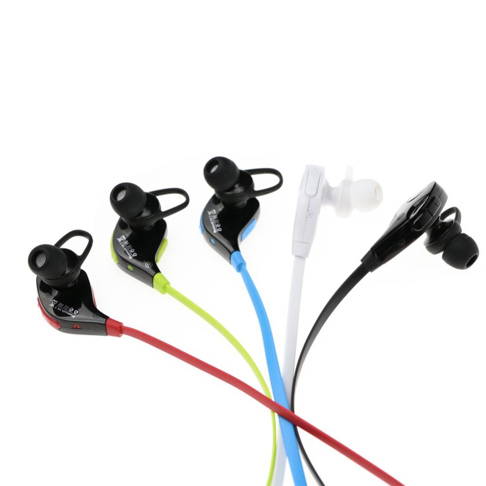ear hooks earphones