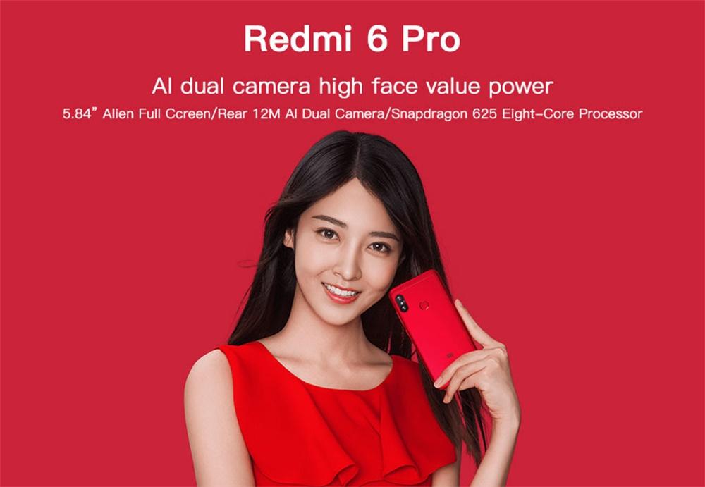 [Image: Redmi-6-Pro-smartphone-1.jpg]