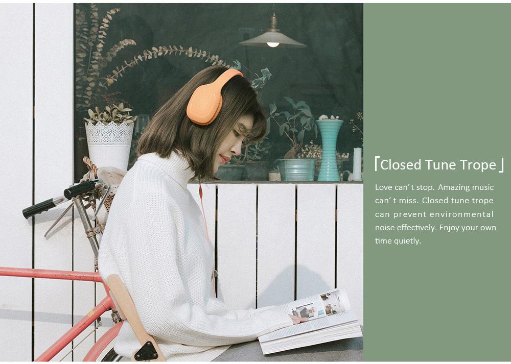 xiaomi bluetooth headphones