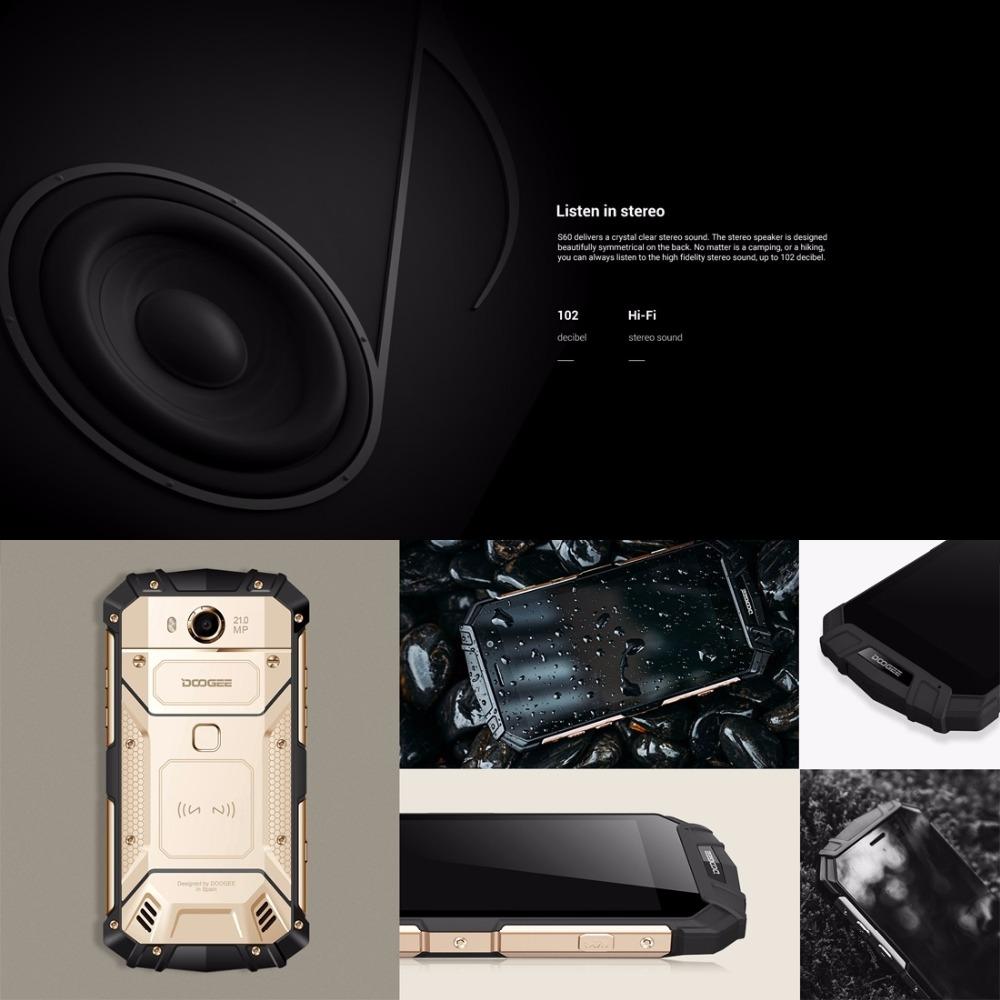 s60 smartphone