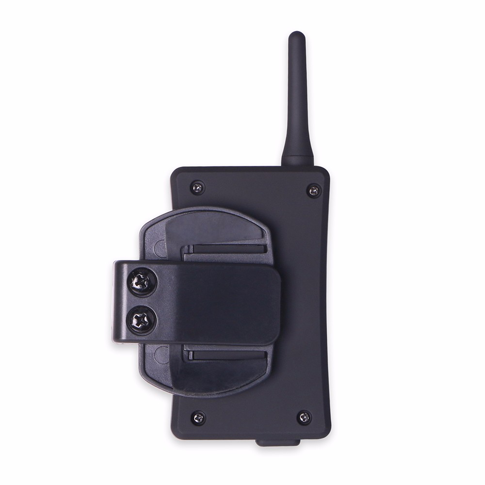 Vnetphone FBIM Wireless Helmet Intercom
