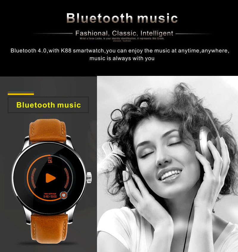 wifi smartwatch