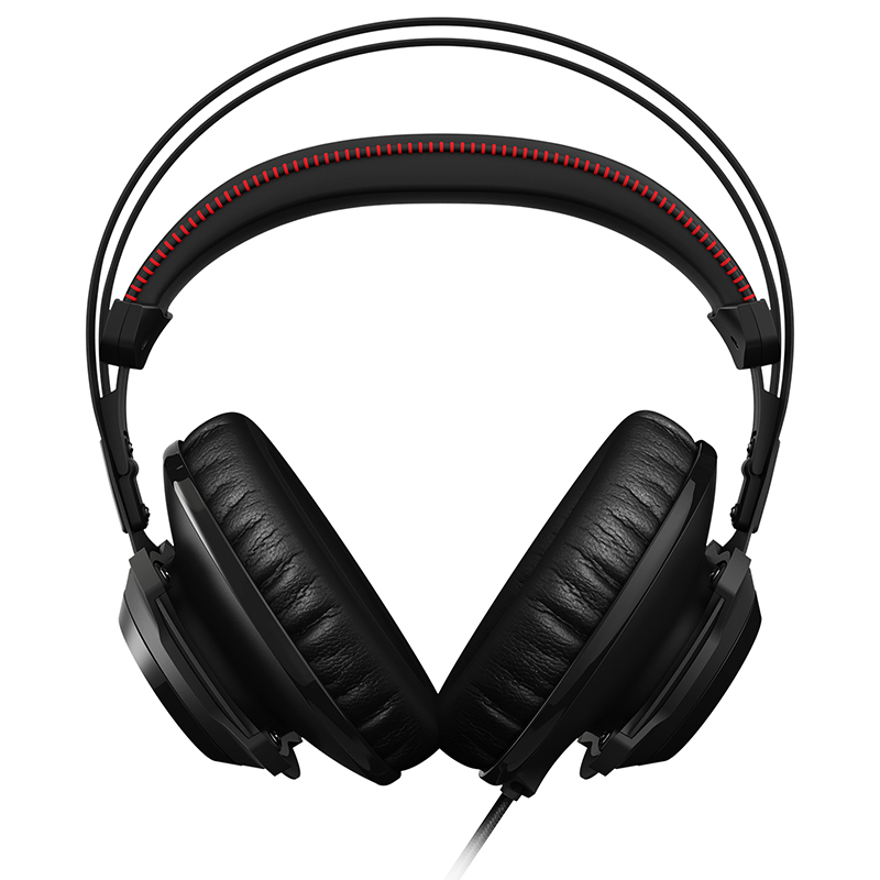 Kingston HyperX Cloud Revolver Noise Cancelling Headset for PC & PS4