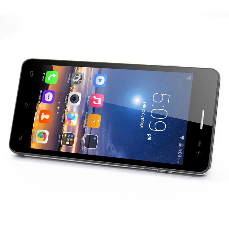 lead 6 smart phone